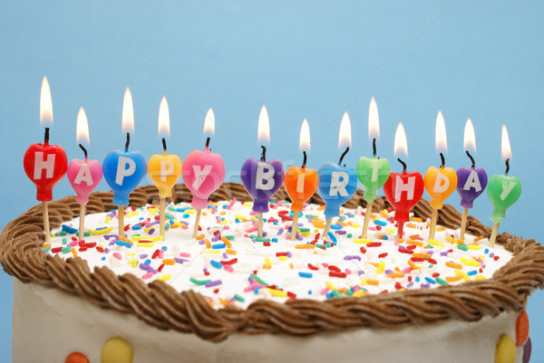 1624083_stock-photo-happy-birthday-cake