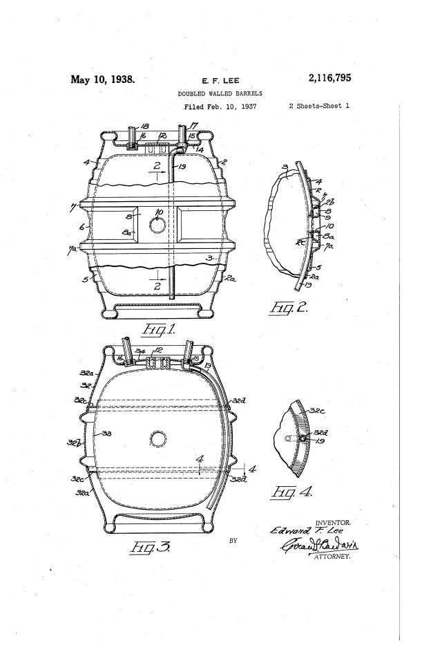 us2116795-0