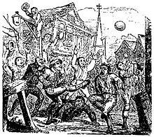 mobfootball