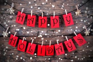 thm-happy-holidays