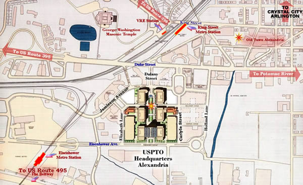 map_alex_small.jpg