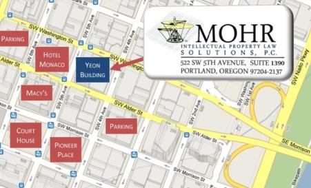 Mohr-IP-Law-Portland.jpg