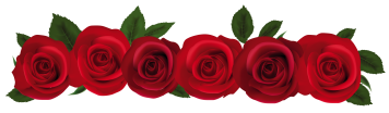 Red_Roses_PNG_Clipart-1282887684.png