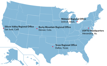 regional-office-map.png