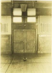 Firstbasketball.jpg