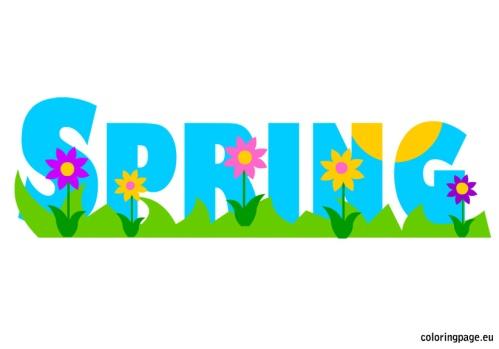 spring-clip-art-middot-spring-20clipart-spring-clip-art-free-822_575