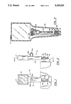 US5255825-1