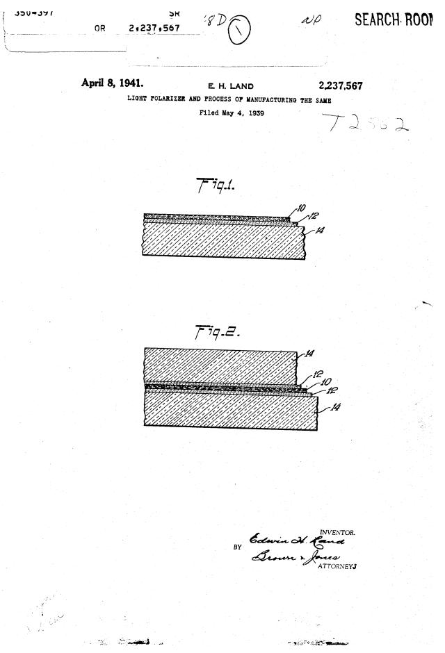 US2237567-0